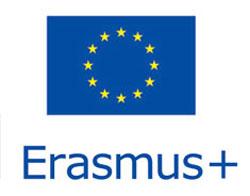 La CCIS partner del proyecto europeo SEM @SCHOOLS