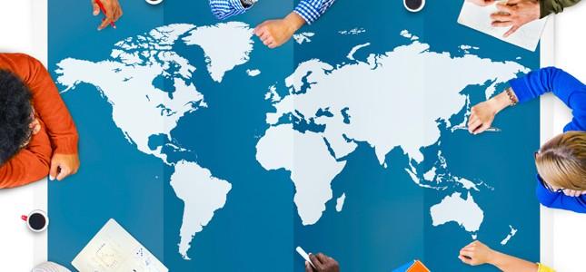 El BEI y el ICO financian con 500 millones de euros la internacionalización de las PYMES españolas