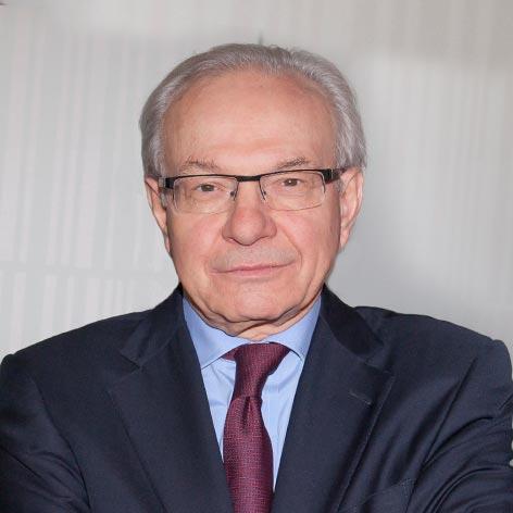 Almerino Furlan