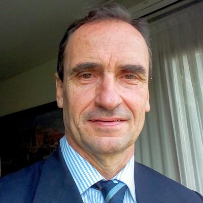 Jaime Enseñat