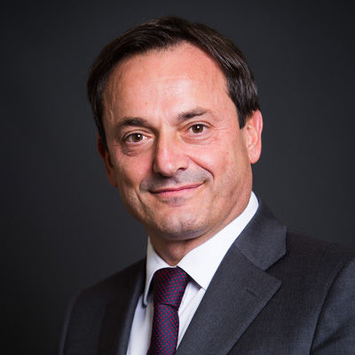 Luca Renzini