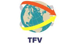 Proyecto KA1VET- TOURISM FOR VET