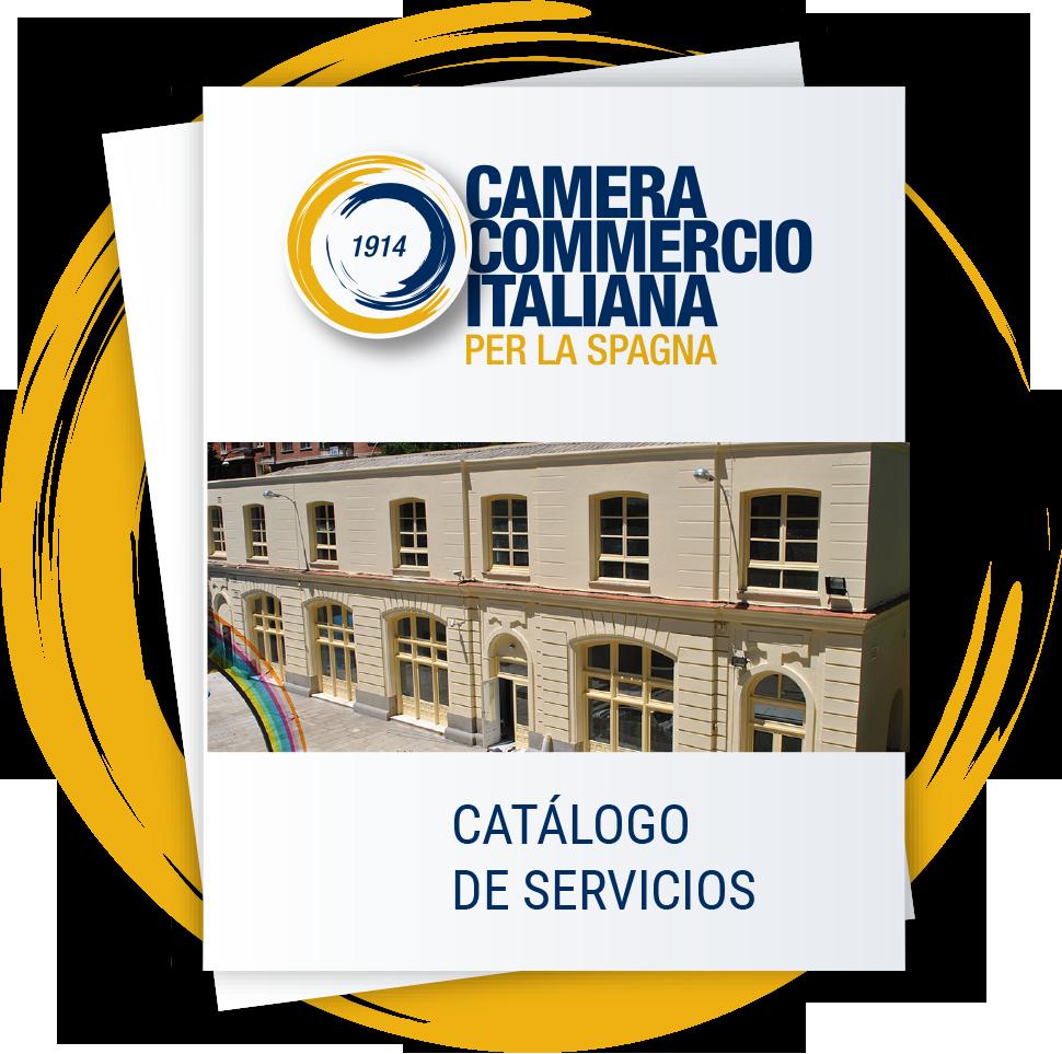 catalogo-servicios