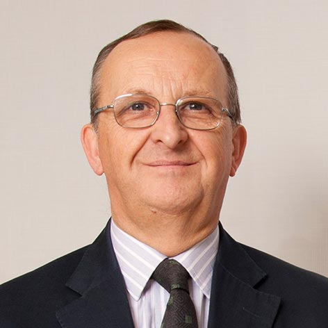Cesare Cuniberto