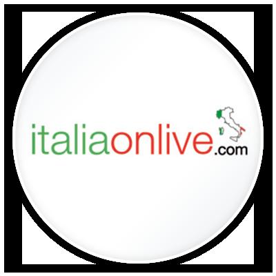 destacado-circulo-italiaonlive