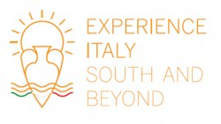 EXPERIENCE ITALY SOUTH AND BEYOND