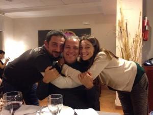 Area Italia17