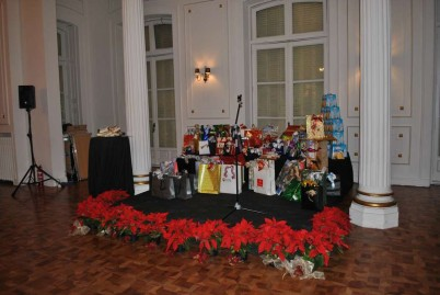 Christmas Happening 2010 (1)