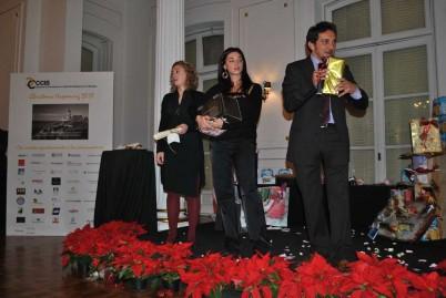 Christmas Happening 2010 (13)