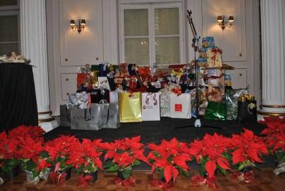 Christmas Happening 2010 (2)