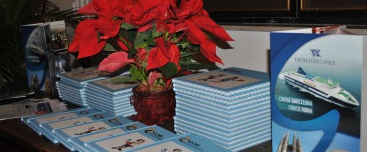 Christmas Happening 2010