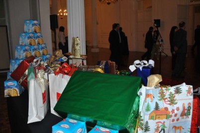 Christmas Happening 2010 (8)