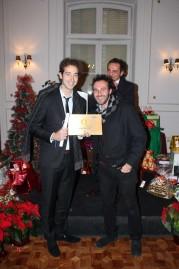 Christmas Happening 2012 (2)