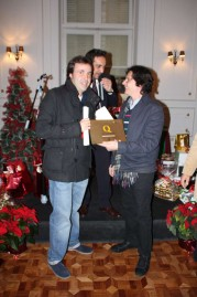 Christmas Happening 2012 (3)