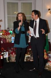 Christmas Happening 2012 (4)