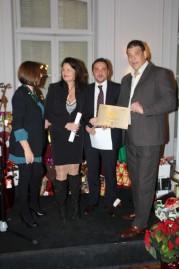 Christmas Happening 2012 (5)