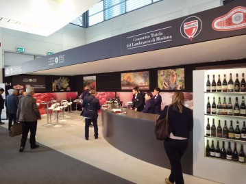 Educational Tour Vinitaly (2)