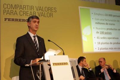 Evento Ferrero (1)