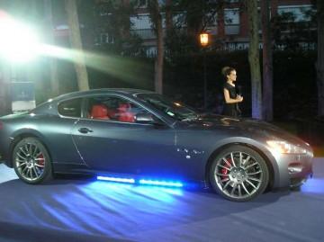 Evento-Maserati-2010-8