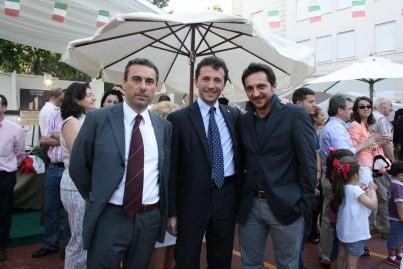 Passione Italia 2010 (2)