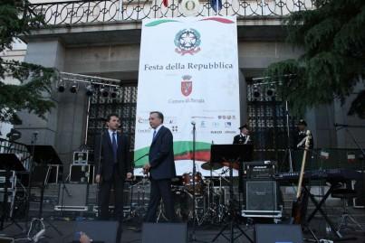 Passione Italia 2010 (6)