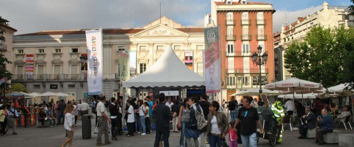 Passione Italia 2011