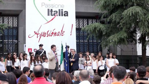 Passione Italia 2012 (17)