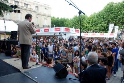 Passione Italia 2012 (2)