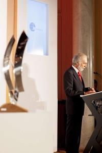 Premios Tiepolo 2015  0006