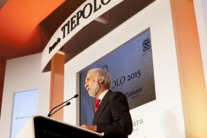 Premios Tiepolo 2015  0007