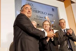Premios Tiepolo 2015  0015
