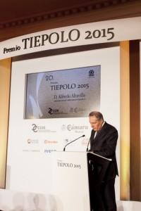Premios Tiepolo 2015  0017