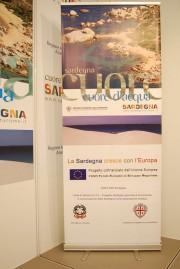 Presentación Sardegna (1)