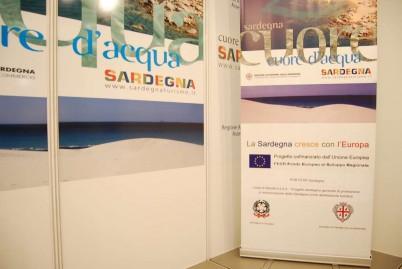 Presentación Sardegna (2)