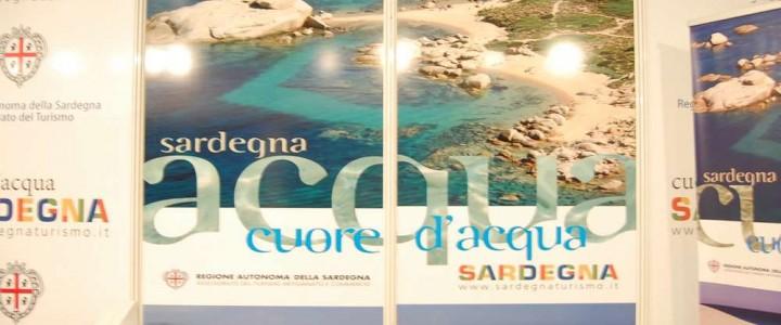 Evento Sardegna
