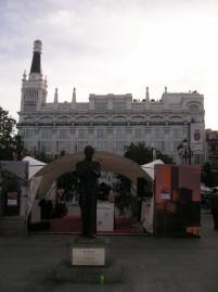 Progetto Perugia 2010 (13)