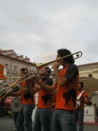 Progetto Perugia 2010 (16)