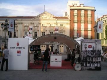Progetto Perugia 2010 (8)