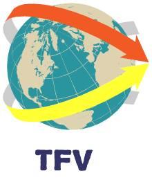 Abierta la segunda convocatoria TOURISM FOR VET para la solicitud de 18 becas