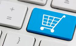 comercio electronico 250