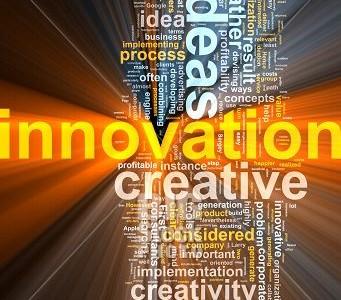 """Il programma """"Cheque de Innovación"""": l'iniziativa promossa dalla regione Madrid"""