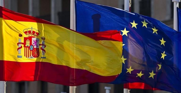 espana-europa