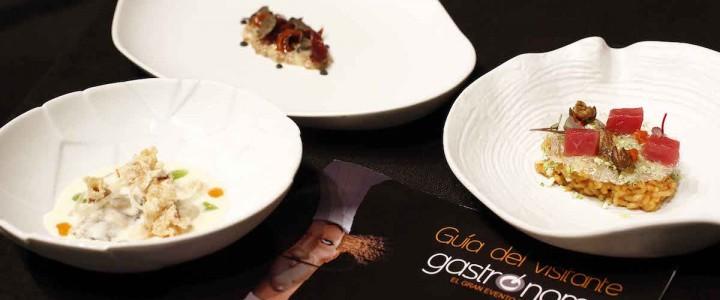 La Feria Gastrónoma de Valencia: oportunidad para las empresas italianas