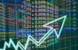 Intesa Sanpaolo lidera el ranking de principales colocadores de títulos de empresas españolas