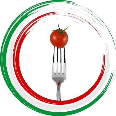 logo-Area-Italia400