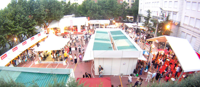 open-day-panoramica700