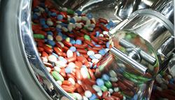 pharmaweek250
