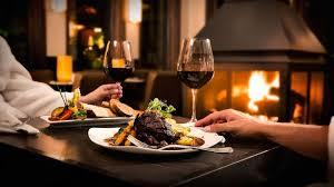 Nel 2015 la spesa per ristorazione è aumentata del 2,5% in Spagna