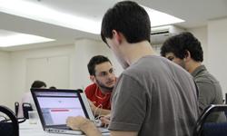 Radiografía de las startups en España