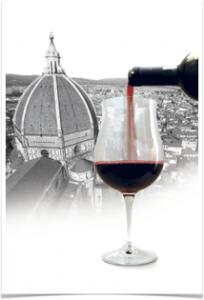vinos-204x300